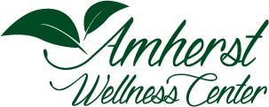Amherst Wellness Center