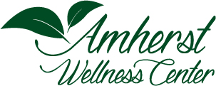 Amherst Wellness Center